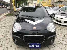 熱門推薦二手車-2012年TOBEM'car