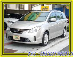 FORD i-Max